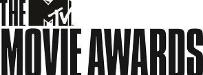 the mtv movie awards