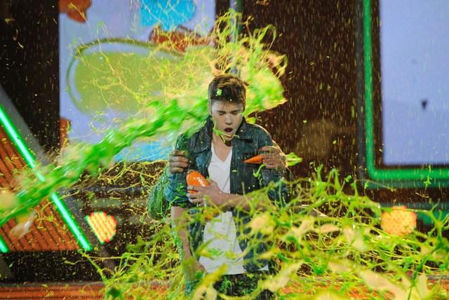 Copia de kca2012_justinbieber - Copy