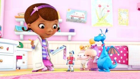 doctora-juguetes-4