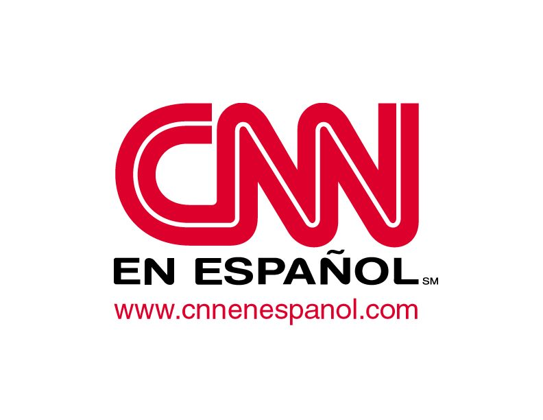 CNN EN ESPAÑOL - LOGO