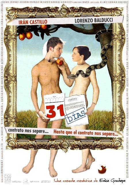 cartel31 DIAS