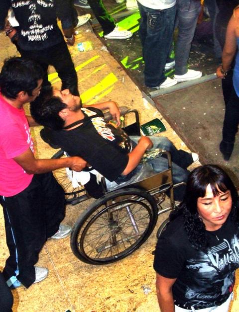 02 Expo.de fotografía de Janna Valenzuela 1