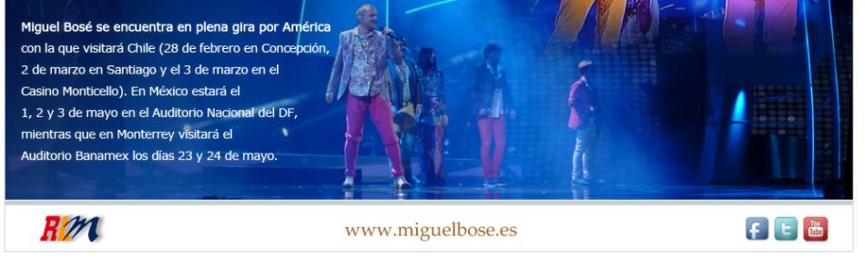 app.rlm.es