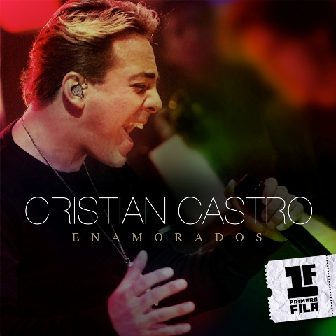 Cristian_Enamorados