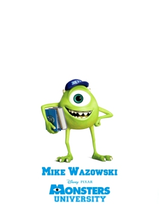 MU_Character_Roll_out_MIKE