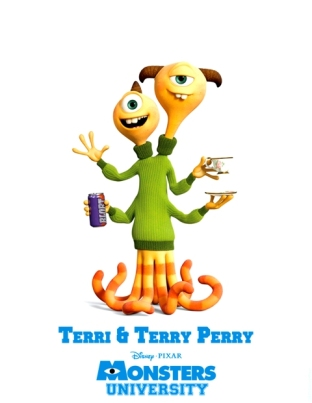 MU_Character_Roll_out_TERRI_TERRY
