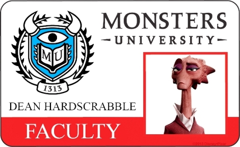 MU_ID_Hardscrabble