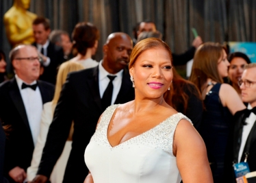 QueenLatifah1