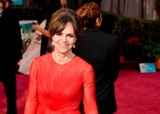 SallyField1