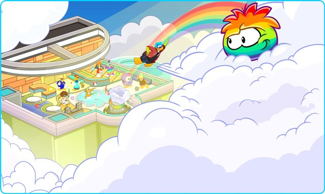 0227-Puffle-Party-Exit-Screen