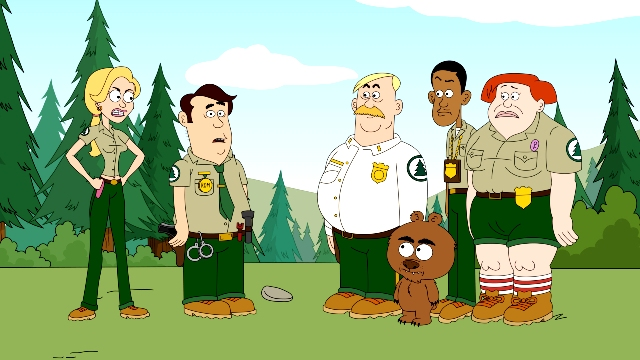 1198Brickleberry_01