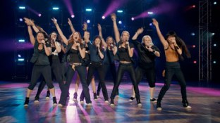44692000001_1707943233001_PitchPerfect-Trailer1-01-dvcpro-hd
