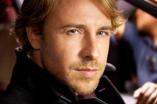 BehindTheScenes71-Nosotros los Nobles - Carlos Gascon - Actor