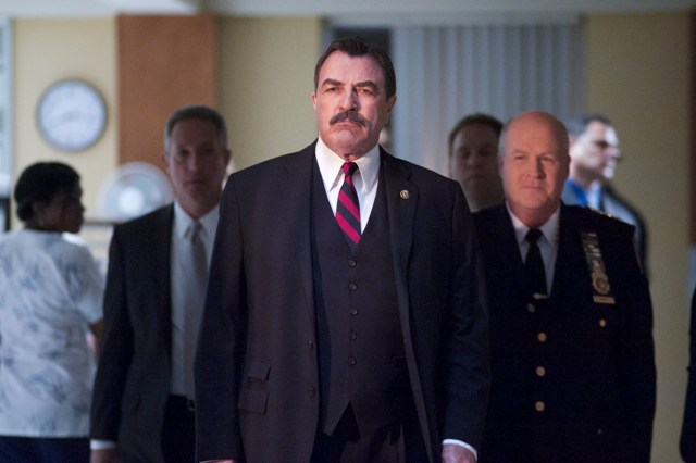 Blue Bloods 3_3