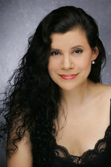 Carla López-Speziale