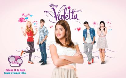 Copia (2) de Violetta_Wallpaper_3