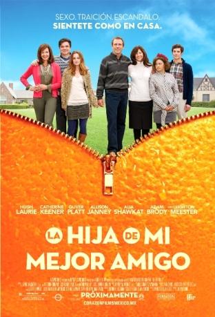Copia de lahijademimejoramigo_poster
