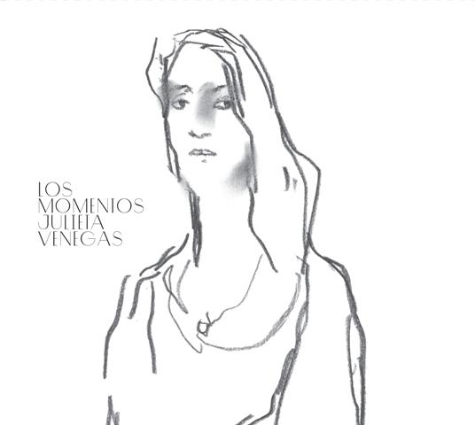 Copia de LOS MOMENTOS - PORTADA