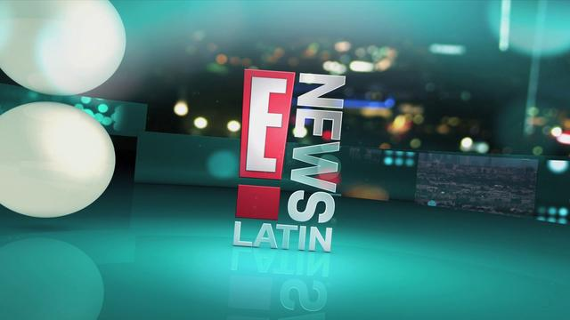 E-LatinNews