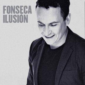 FonsecaClaudia