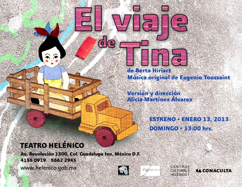 invitacion_TINA