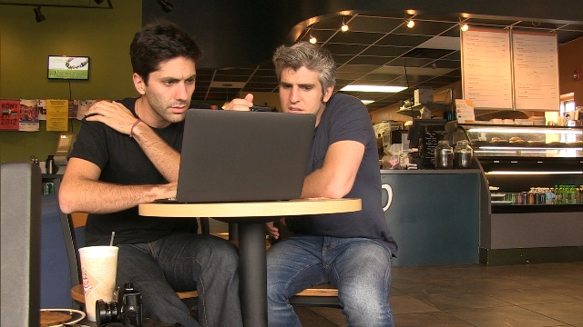 nev_and_max_4