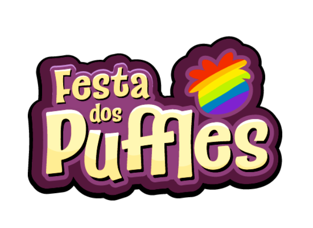 puffle_party_PT_v2
