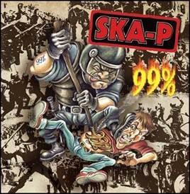 SKAP - WARNER MUSIC