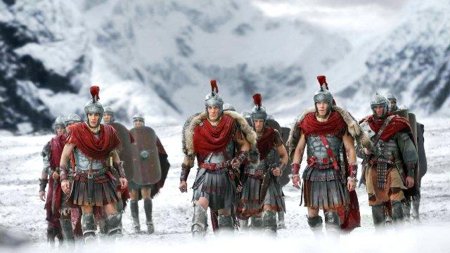 spartacus-muerte-enganosa-2