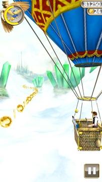 TROz_Screenshot3_Balloon