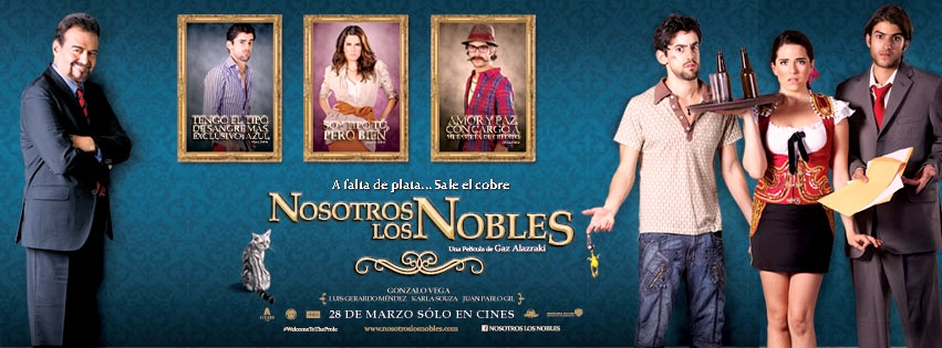 banner - nosotros los nobles - facebook