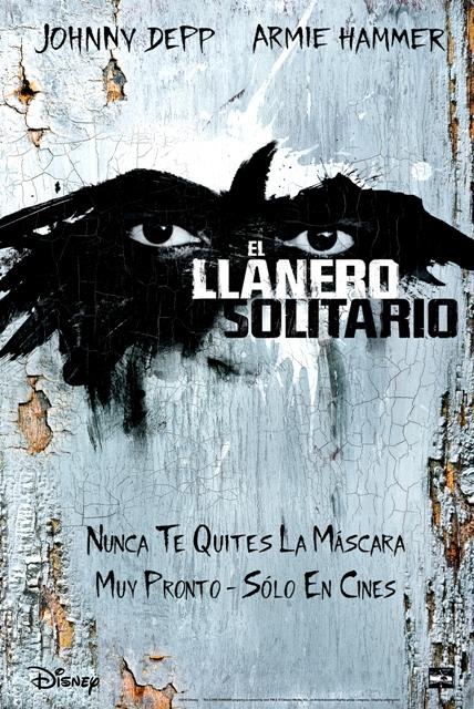 LLANERO SOLITARIO