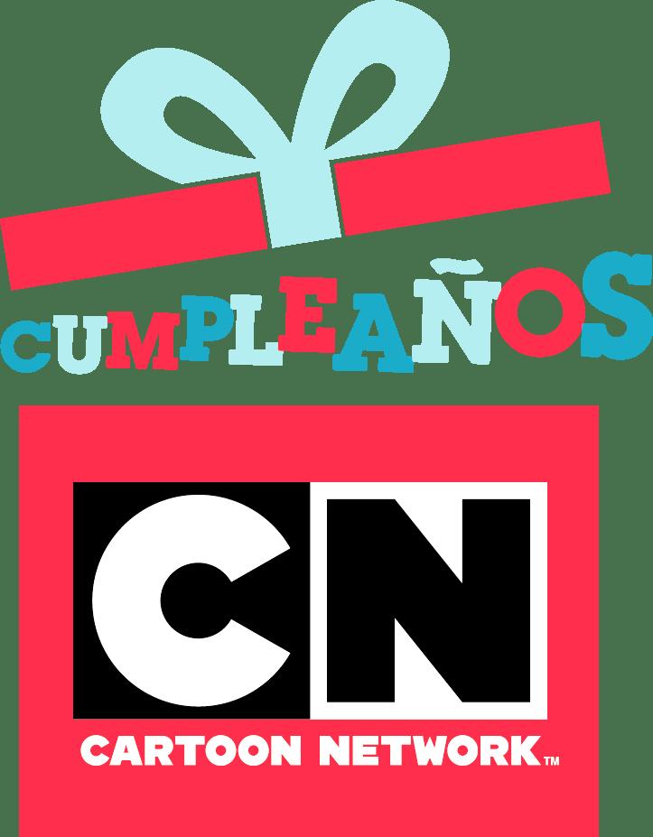 Copia de logo-20th-birthday-SPANISH