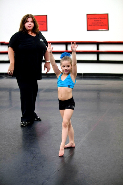 Dance Moms (5)