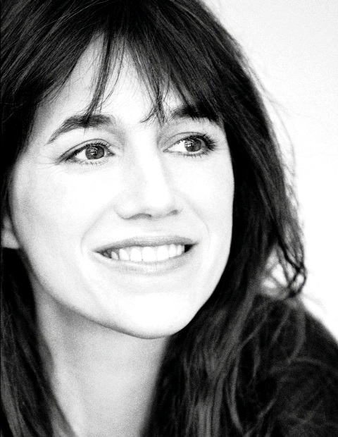 EE_Charlotte Gainsbourg