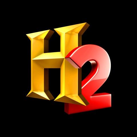 H2_600DPI_RGB - copia