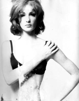 Robyn Sidney