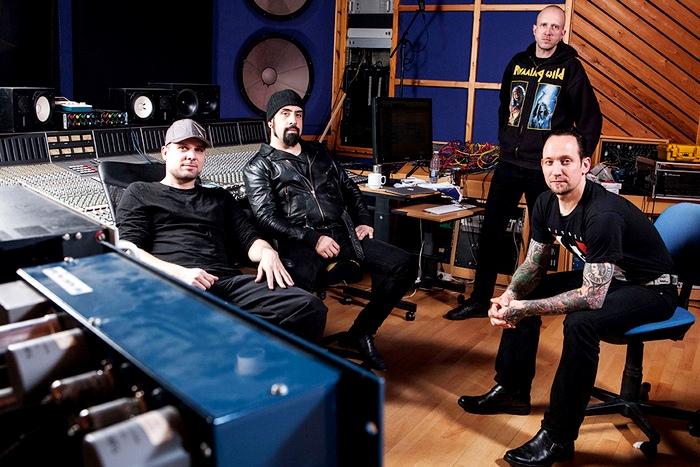 volbeat-banda