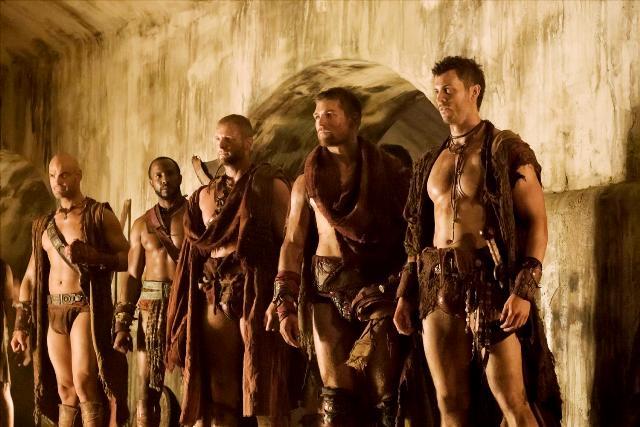 1233spartacus venganza - primer episodio en fx (11)_med