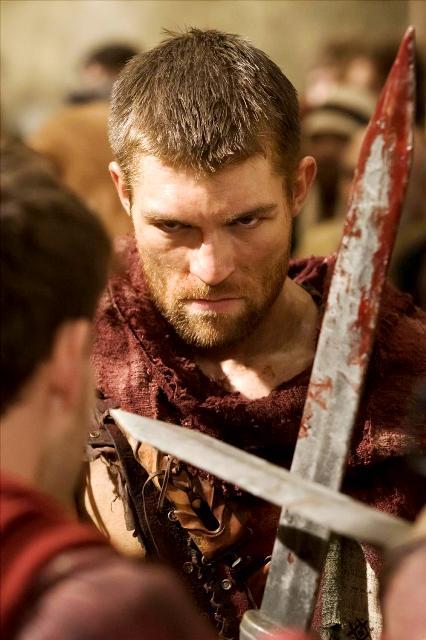 1233spartacus venganza - primer episodio en fx (13)_med