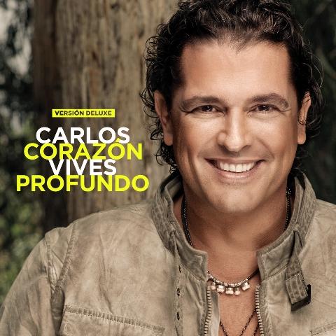 888837083621-Carlos Vives CP