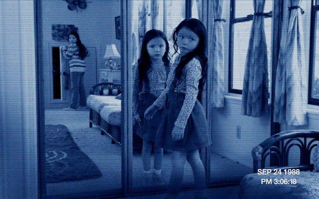 actividad-paranormal-3-1 (1)
