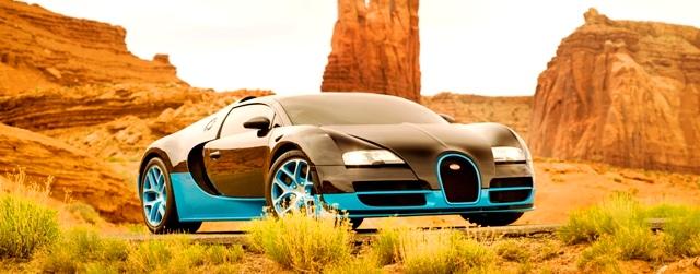 Bugatti_1 - TRANSFORMERS 4 - PARAMOUNT PICTURES