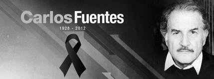 CARLOS FUENTES - PROGRAMA ESPECIAL - ENTREVISTA EXCLUSIVA - CANAL 22