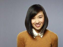Copia de Ellen Wong as Jill 'Mouse' Thompson (c) Warner Bros. Entertainment Inc.