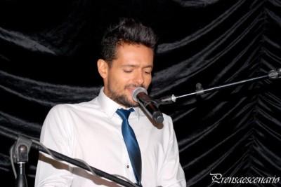 DRACO ROSA - CONFERENCIA - MEXICO - MAYO - 2013 - FOTO 14