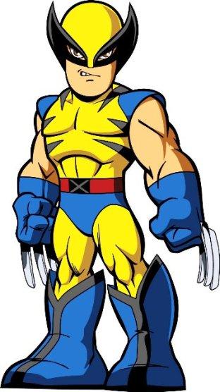 el-escuadron-de-superheroes-1