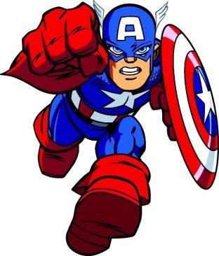el-escuadron-de-superheroes-2