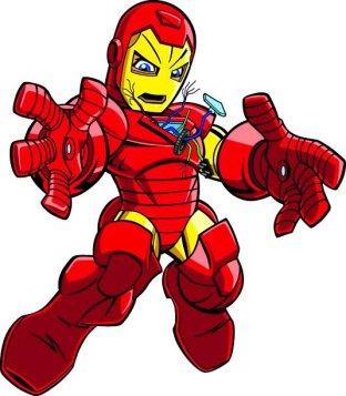 el-escuadron-de-superheroes-5
