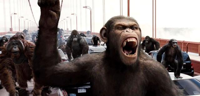 el-origen-del-planeta-de-los-simios-(3)